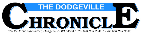 The Dodgeville Chronicle | Dodgeville, WI